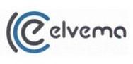 Elvema Logo